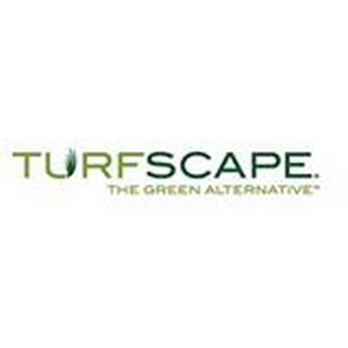 Turfscape Logo