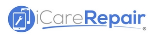 iCare Repair Franchise
