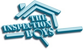 The Inspection Boys Franchise
