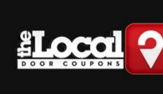 Local Door Coupons Logo