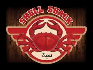 Shell Shack Logo