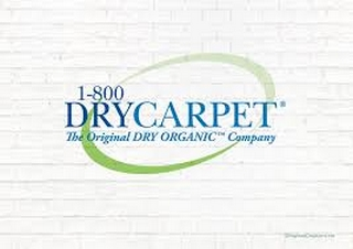 1-800-DryCarpet Carpet Cleaning