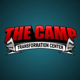 The Camp Transformation Center Logo