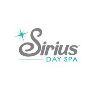 Sirius Day Spa