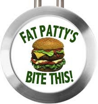 Fat Patty's