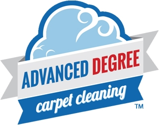 Advanced Degree Carpet Cleaning