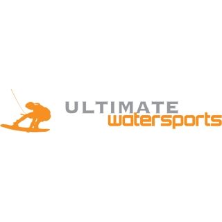 Ultimate Watersports Pty Ltd Franchise